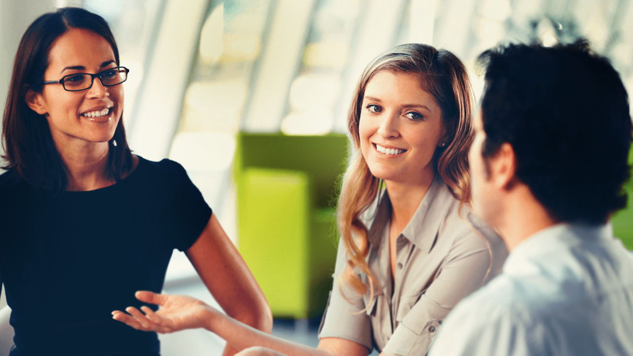 Spoken English Courses in Kandy